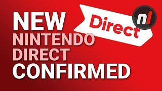 upcoming nintendo switch games