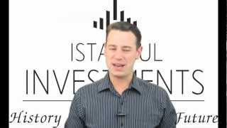 Istanbul Investments - Istanbul Property