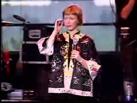 Sixpence None the Richer - Anything live