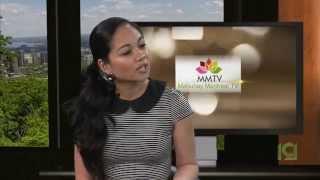Mabuhay Montreal TV - Episode 030