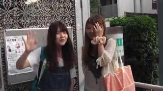 2013/06/16 お子様ランチvol 28 芸人たちの入場のワンシーン 【日程】 6...