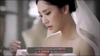 Whatsapp Video Status Song - YT