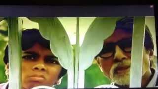 aman bhoothnath returns part 2