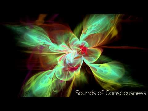 Sounds Of Consciousness Vol. 1 [Drone] Audio to Meditate / Relax / Study / Sleep / Think