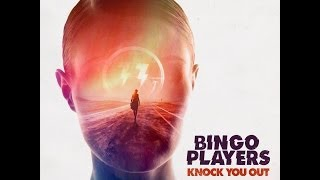 Watch Bingo Players Knock You Out video