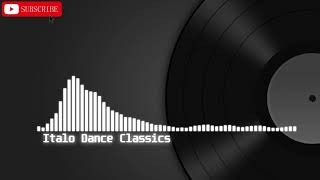 Italo Dance Classics