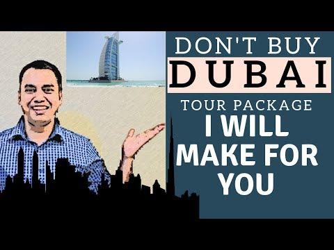 DUBAI CHEAP TOUR | PLACES TO VISIT IN DUBAI | HOW TO EXPLORE DUBAI CHEAP | DUBAI DAY TOUR