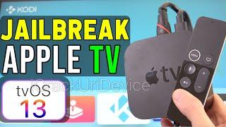 jailbreak-apple-tv-4-on-tvos-13-tvos-13-2-with-checkra1n-no-4k-ios-13-kodi-more