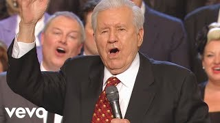 Bill & Gloria Gaither - Blessed Assurance (Live)