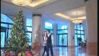 Hoàng Hải - Nỗi Nhớ Ngày Đông (Official Music Video)
