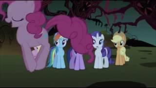 My Little Pony (RUS) -  Песня смеха