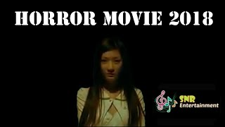 BEST KOREA HORROR MOVIE 2018 | INDONESIA SUBTITLE