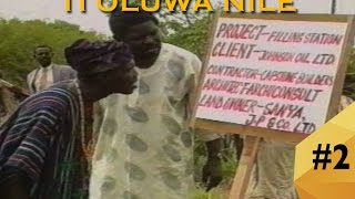 Ti Oluwa Nile #2 Tunde Kelani Yoruba Nollywood Movies 2015 New Release this week