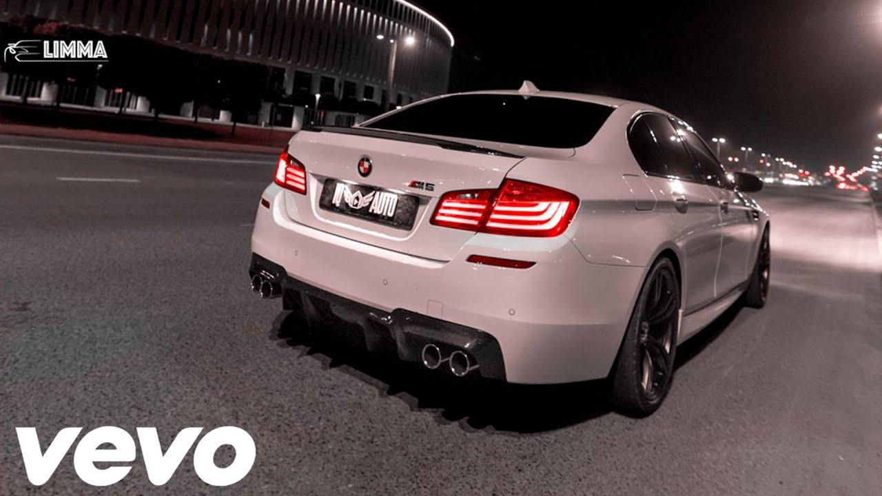 2Scratch - Sober (feat. Swisha T & Pressa) [Melih Yıldırım Remix]