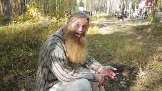 """""""Наши с Вятки"""": трейлер фильма Ирины Звездочётовой (2019)"""