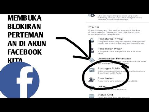 Cara mengatasi Facebook terkunci, Facebook checkpoint, Facebook kena sesi halo sob,kali ini MAKIN VI.