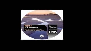 Egal 3 - Camuflaj (Youri Donatz Remix)