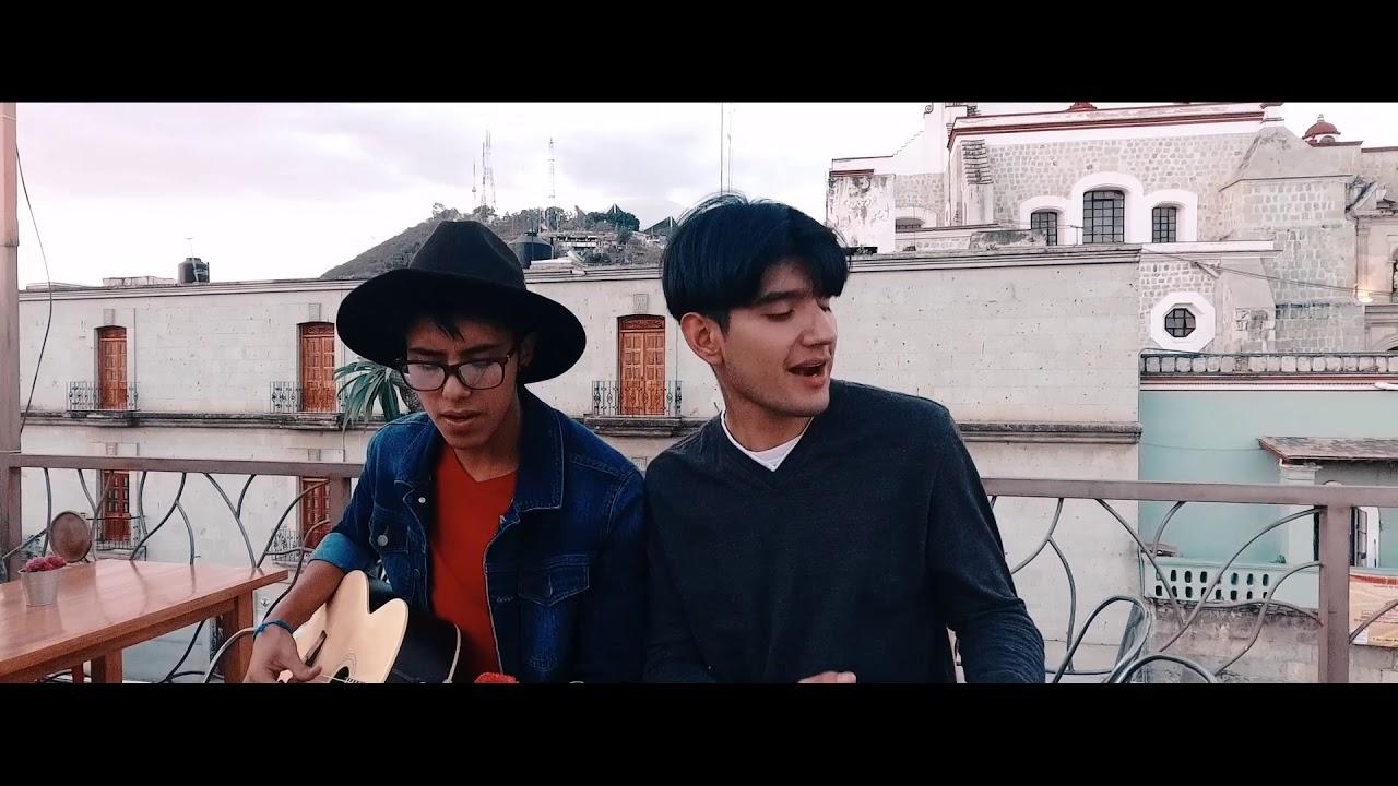 Morgan- Derramando Amor ft. Santos [Official Video]