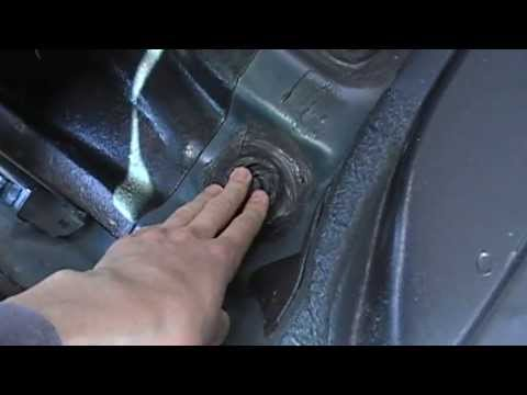 Vw Jetta Water Leak Update Youtube