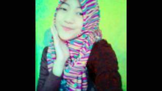 Miss Hijabers 1