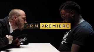 Cadet - Gang Gang [Music Video] GRM Daily