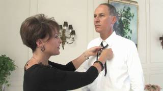 men s fashion tips how to tie western bow ties