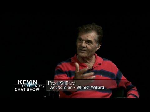 KPCS: Fred Willard 79