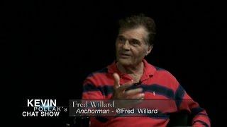 KPCS: Fred Willard #79