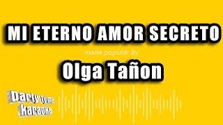 olga-tanon---mi-eterno-amor-secreto-version-karaoke