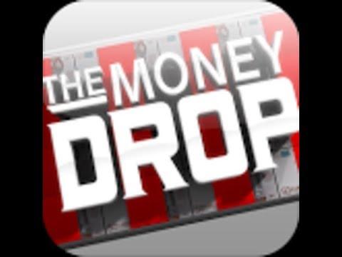 MODDED MONEY JOB/GTA 5 Online  Capture