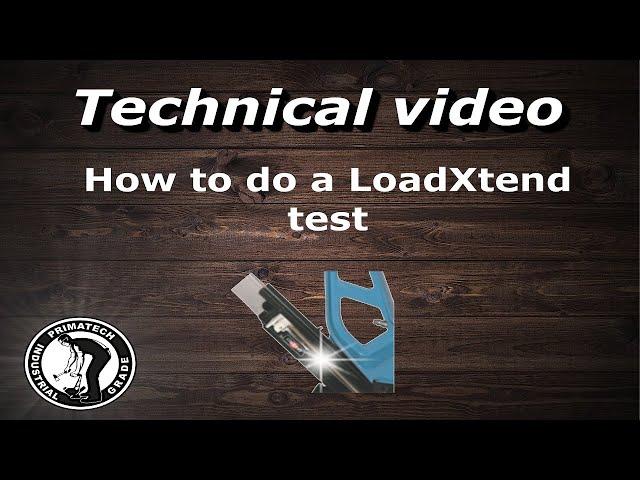 LoadXtend