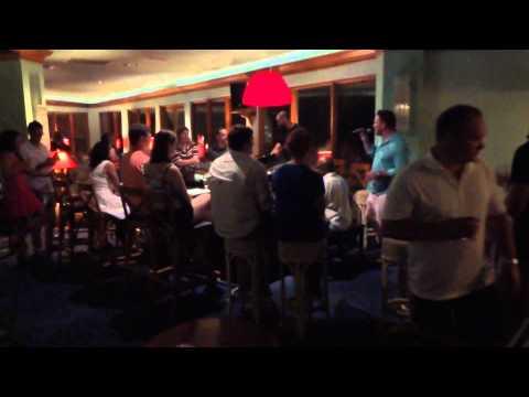 CSA Aura Lounge - Lay Me Down - Dana Thomas