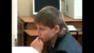 Kovrov TVC 050912  школа 17