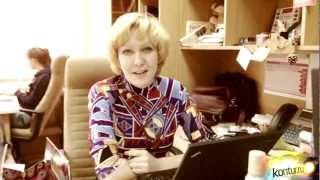 Бюро переводов - ролик-инструкция для конкурса «Я Бизнесмен»(, 2013-04-05T03:47:01.000Z)