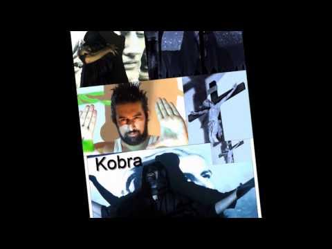 Canadian Musical Thriller Kobra