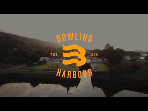 Bowling Harbour Regeneration