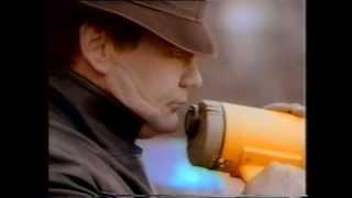 Промо ролик альбома 'Эх, Ма Тру-Ля-Ля!' (1997)