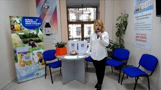 Смотреть видео Говорит и показывает Санкт-Петербург: новости Rejuvital онлайн