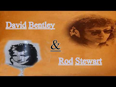 Python Lee Jackson {Feat. With: Rod Stewart _ With Lyrics}  In A Broken Dream