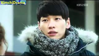 Love Rain Episode 6   KimchiDrama1