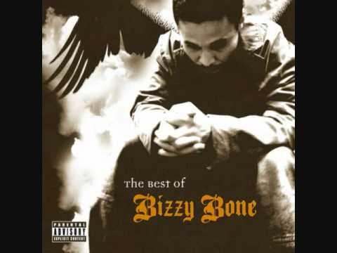 Bizzy Bone - The Top