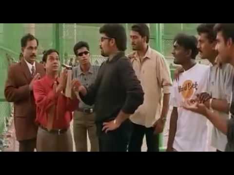 Student no 1 Telugu Full Movie    Jr  NTR,...