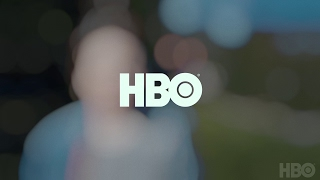 The Leftovers: Season 3 Episode 8: Preview (HBO)