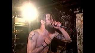 MURDER JUNKIES REPRISE - MEATLOCKER TV
