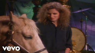 Cowboy Junkies - A Horse in the Country (Official Video)