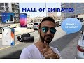 Ucuza İPhone X Almak ? Elektornik Fiyatları Dubai 2018 - Samsung-Laptop-Tablet-Kamera-Playstation