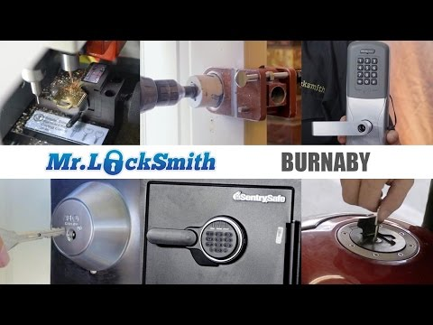 mr.-locksmith-burnaby-604-239-0755