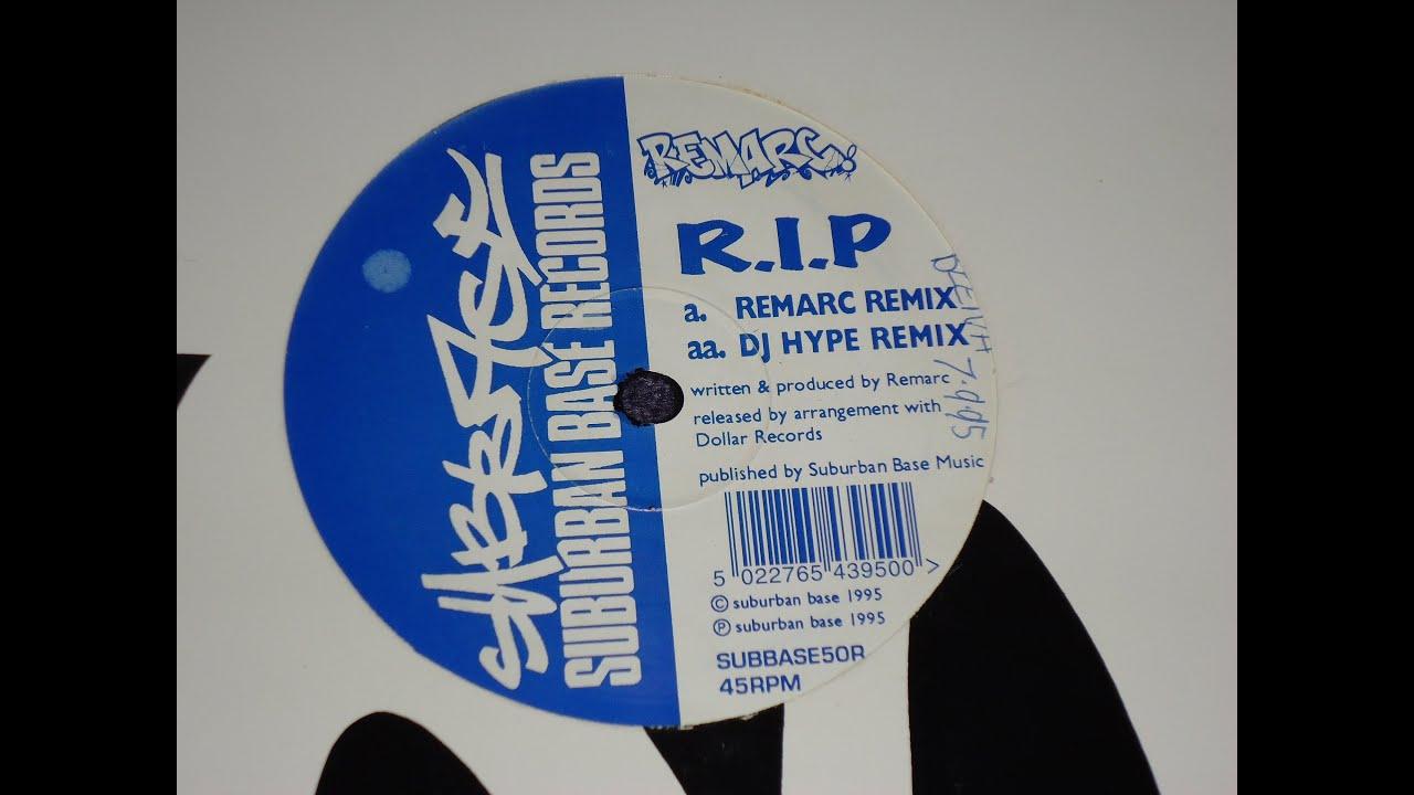Best jungle tracks: 7 speaker shredding classics