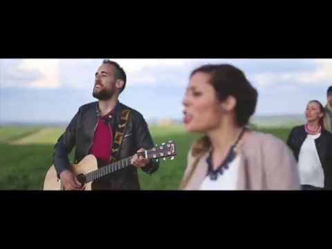 PDG Worship Team - Condividere Te - (Official Videoclip)