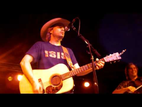 Jason Boland and the Stragglers - Proud Souls
